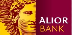 Alior Bank logo