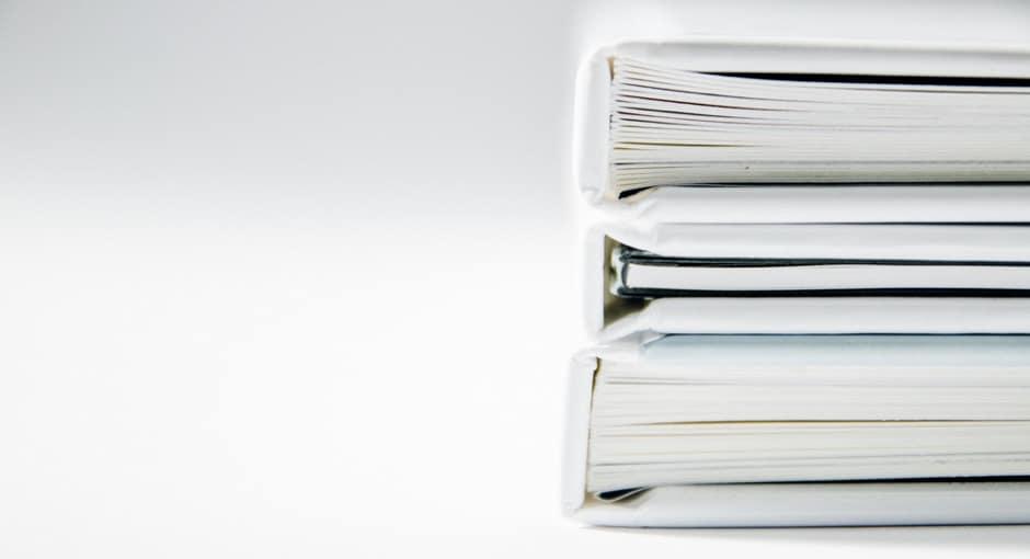 biala lista podatników vat
