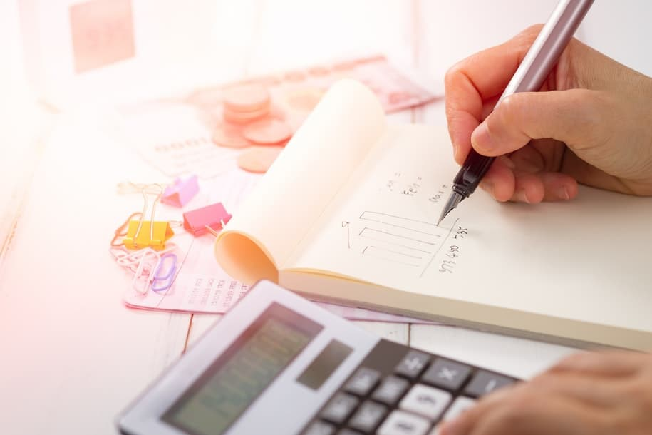 płynność finansowa firmy obliczanie
