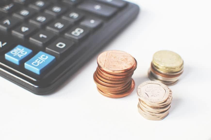 faktoring a ubezpieczenie należności
