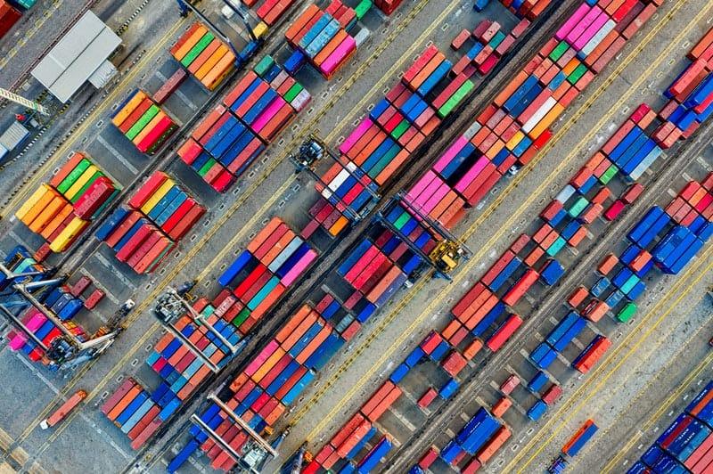 kontenery transportowe