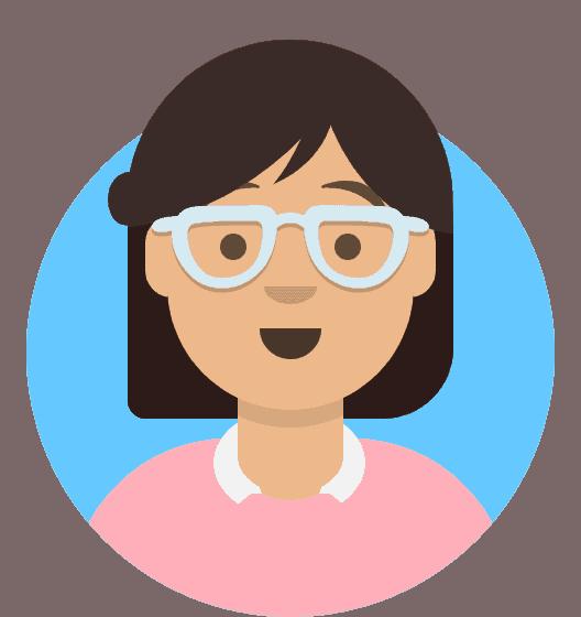 Anna Majewska avatar
