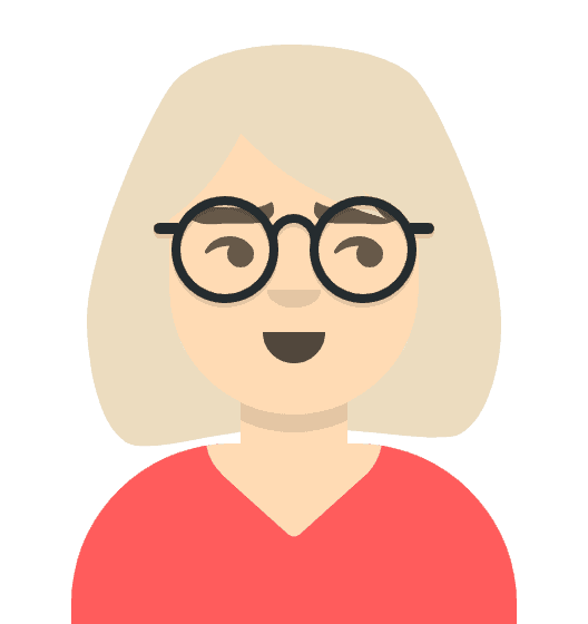 Anna Wojciechowska avatar