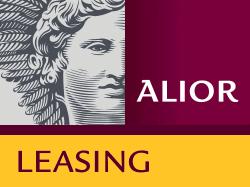 logo Alior Leasing