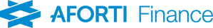 Aforti Finance logo