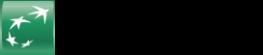 BNP Paribas Faktoring logo