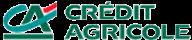 Credit_Agricole_logo