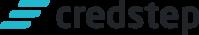 Credstep faktoring logo