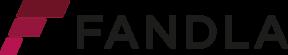 Fandla logo