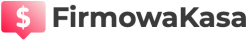 FirmowaKasa logo