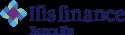logo IFIS Finance