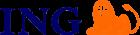 ING Finansowanie Faktur Faktoring logo