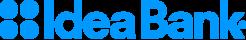 Idea Bank kredyt dla firm