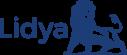 Lidya pożyczki dla firm logo