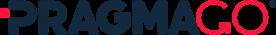 Pragma faktoring logo