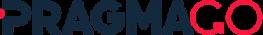 PragmaGO_faktoring_logo