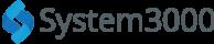 logo firmy windykacyjnej System3000