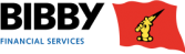 bibby faktoring logo
