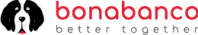 bonabanco_faktoring_transport_pozyczka