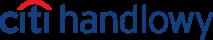 citi_handlowy_bank_logo