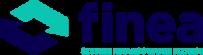 Finea faktoring logo