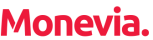 monevia logo